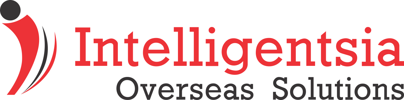 Intelligentsia Overseas Solutions
