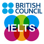 British-Council-IELTS-150x150